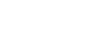Buzz Music Group Logo